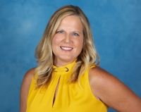 Michelle Shrader, CPA - Image
